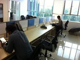Engineering Office Furniture by Modular Furniture Manufacturers Company Mumbai Hyderabad U0026 Bangalore