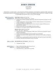 Hospital Housekeeping Supervisor Resume Sample by Resume Online Bio Data Surgeon Cv Download The Template Cv