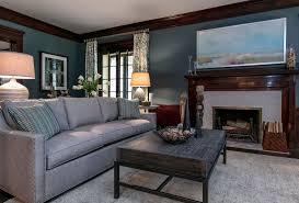 Nebraska Furniture Mart Living Room Sets Get The Scoop On The 48th Symphony Designers U0027 Showhouse Sarah Scoop
