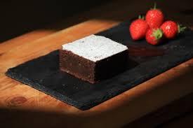 mississippi mud cake recipe a rich chocolate cake