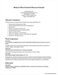 office assistant resume office assistant resume pleasing office administration