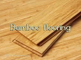 Best Broom For Laminate Floors Broom For Wooden Floors Brooms For Sweeping Wood Floors Vacuum