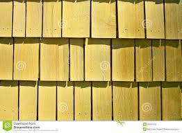 superior shingle house plans 2 yellow shingle pattern weathered