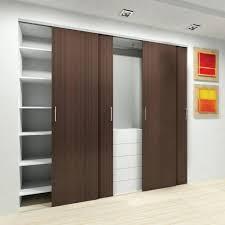 Closet Door Alternatives Closet Closet Space Saver Inspirations Creative Closet Door