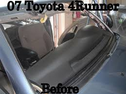 Auto Interior Repair Near Me A Touch Of Class Autoglass Knoxville Auto Glass Repair