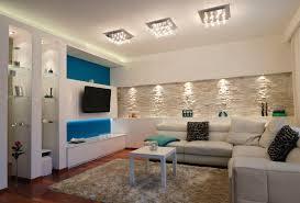 Wohnzimmer Ideen Dachgeschoss Wohnzimmer Beleuchtung Modern Kogbox Com