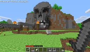 cuisine minecraft cuisine best images about minecraft ideas on minecraft minecraft
