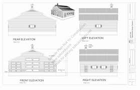 pole barn house plans prices pdf plans for a machine shed best of free house blueprints pdf house plans ideas