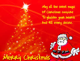 merry greetings for friends and family greetingsforchristmas