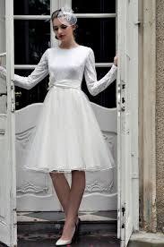 aliexpress com buy cheap elegant vestido de novia o neck long
