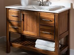 how to clean wood cabinets in bathroom bertch cabinet manufacturing