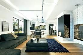 led living room lighting amazing living room ceiling lights latest