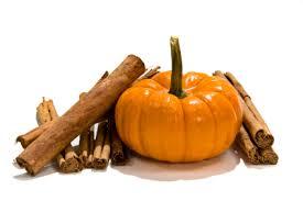 pumpkin spice fragrance essential supply inc