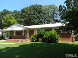 Red Roof In Durham Nc by 4712 Stafford Dr For Rent Durham Nc Trulia