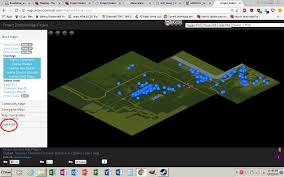 maps fall challenge project zomboid map project page 22 pz community creativity