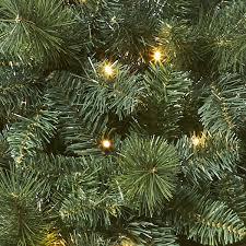 100 kmart pre lit trees 28 branch tree