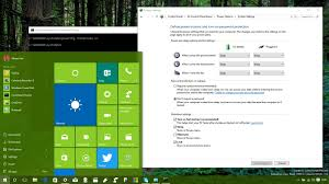 how to make your windows 10 computer boot quicker with u0027fast
