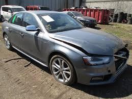 Audi Q5 8r - 180 amp valeo alternator 06e903018l audi s4 s5 q5 sq5 b8 typ 8k 8r