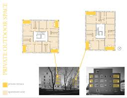 Multi Generational Floor Plans by Multi Generational Housing Sustainable Inter Generationalliving