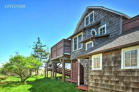 shingle style cottages sagaponack oceanfront beach cottage stands 1 700 sq ft asking