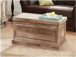 living room furniture storage living room table with storage