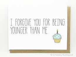 funny birthday ecards for him free birthday decoration