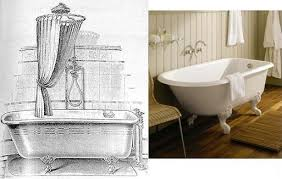 Victorian Bathtubs For Sale Victorian Bathroom Design Authentic Period Design For Your Bathroom