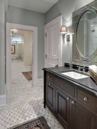 Gray Bathroom Paint 73 Best Paint Colors Images On Pinterest Home Colors And