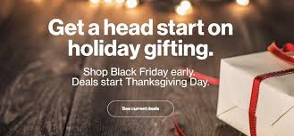 apple black friday best deals on iphones ipads and macs