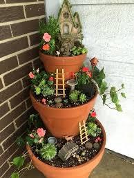 Gardening Ideas Pinterest Pinterest Container Gardening Ideas Best Deck Flower Pots Ideas On
