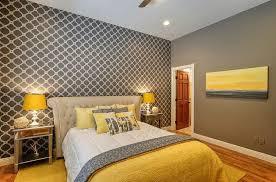 yellow bedroom ideas 20 beautiful yellow bedroom ideas