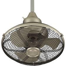 fanimation extraordinaire 18 inch outdoor ceiling fan