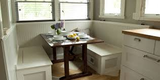 Built In Banquette 100 Kitchen Bench Designs Ergonomic Built In Banquette
