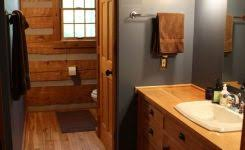 How To Decorate A Log Home Large Bedroom Decorating Ideas 70 Bedroom Ideas For Decorating How