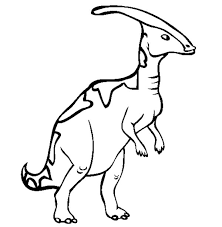 innovative coloring pages dinosaurs color 4233 unknown