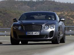 custom bentley azure exotic sport cars bentley continental supersports images