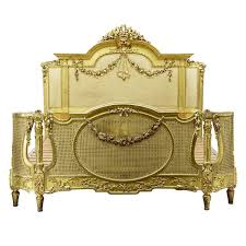 124 best ornate beds images on pinterest beautiful beds 3 4
