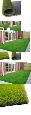 Outdoor Grass Rugs Faux Grass Area Rug Area Rug Designs