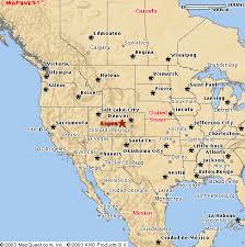 aspen map rocky 2005