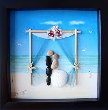 wedding album for parents avoid a wedding album on imgur unique for parents of the