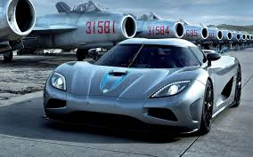 koenigsegg wallpaper most expensive modern cars in the world koenigsegg ccx pictures