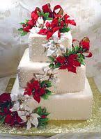 wedding cake for you christmas wedding cake ideas