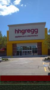 hhgregg refrigerator black friday hhgregg 24 reviews electronics 4483 us hwy 14 crystal lake