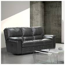 Elran Reclining Sofa Elran Sofas 9090 Reclining From Tom Al S Quality Home