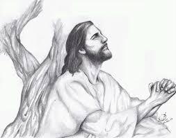 Jesus Drawing Meme - jesus art drawing at getdrawings com free for personal use jesus