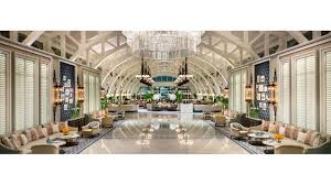 the fullerton bay hotel marina bay singapore smith hotels
