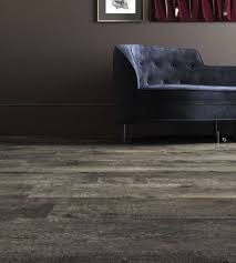 Laminate Flooring That Looks Like Tile This Will Floor You Porcelain Tile That Looks Like Wood Is