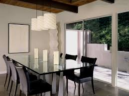 dining room beautiful lights for dining rooms simple dining room