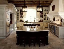 kitchen design 20 fantastic photos rustic french kitchen design