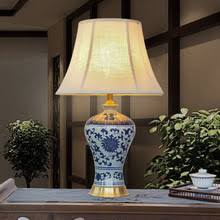 Arts And Crafts Desk Lamp Online Get Cheap Arts Crafts Table Lamps Aliexpress Com Alibaba